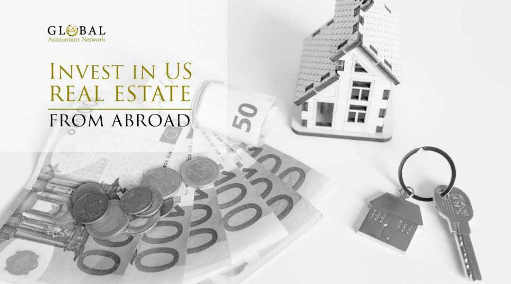 US Real Estate Investment
