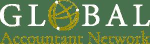 Global Accountant Network